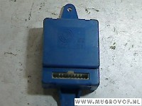 Alfa Romeo 146 (930B) Hatchback 5-drs 1.7 ie 16V (AR33.401) RELAY MISCELLANEOUS 1995 A727 575 A727 575