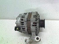Mazda 2 (NB/NC/ND/NE) Hatchback 1.4 16V (FXJA) ALTERNATOR 2004 Q80RA 2S6T-10300-CB A005TA7692