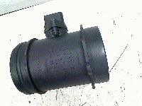 Audi A8 Quattro (4D2) Sedan 4.2 32V (ABZ) AIR FLOW METER 1996  0280218067