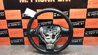 Mazda 2 (NB/NC/ND/NE) Hatchback 1.25 16V (FUJA) STEERING WHEEL 2004  04022032/38151