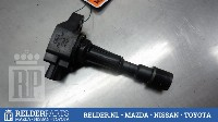 Mazda 3 Sport (BK14) Hatchback 1.6i 16V (Z627) IGNITION COIL 2008  ZJ2018100