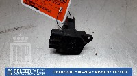 Toyota Auris (E15) Hatchback 1.4 D-4D-F 16V (1NDTV) MESUREUR DU FLUX AIR 2009  2220433010/1974002260