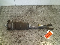 Cadillac STS (K63) Sedan 4.6 V8 32V (LH2) STRUT RIGHT REAR 2005