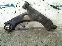 Fiat Fiorino (225) Van 1.3 JTD 16V Multijet (199.A.2000) CONTROL ARM RIGHT FRONT 2008
