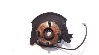 Daihatsu Sirion 2 (M3) Hatchback 1.3 16V DVVT (K3-VE) WHEEL HUB RIGHT FRONT 2006