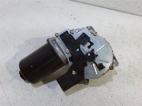 BMW 5 serie (E60) Sedan 520i 24V (M54-B22) WINDSHIELD WIPER MOTOR FRONT 2003 6934279 23931803/6934279/7131164/7131164AI03