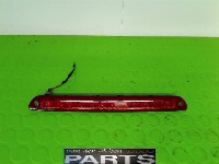 Mercedes-Benz Sprinter 311 CDI THIRD BRAKE LIGHT 2009 a9068200456
