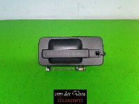 Mercedes 1841 410 EURO5 DOOR HANDLE OUTER LEFT 2007 A9417600459 A9417600459
