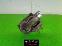Scania R440 Euro 5 THERMOSTAT HOUSING 2013 1381494.1381495 1381494.1381495